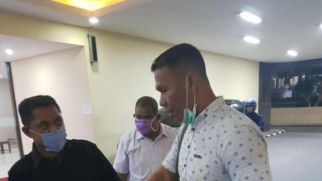 Ruslan Buton Anggap Polri Tak Hargai Hukum karena Mangkir Sidang Praperadilan