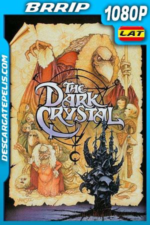 El cristal encantado (1982) 1080p BRrip Latino – Ingles – Castellano