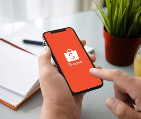 Shopee identifies 4 of the biggest e-commerce trends in 2020