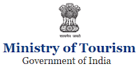 Ministry of Tourism 2021 Jobs Recruitment Notification for Assistant Director General/ Director Posts