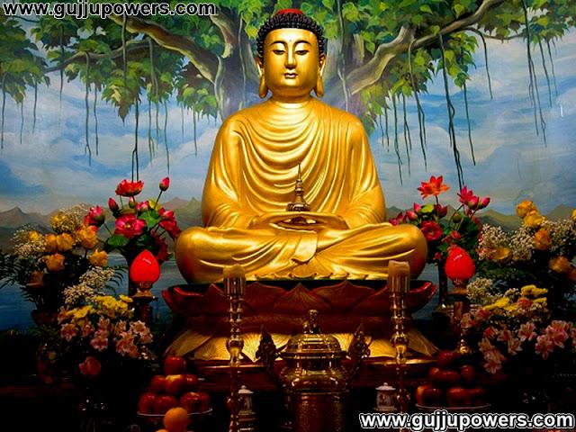 buddha motivational images