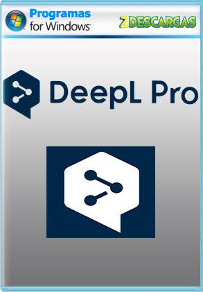 DeepL Pro (2020) Full (Multilenguaje) Español [Mega]