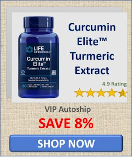 Supplements for brain, immune system, liver health and joint pain