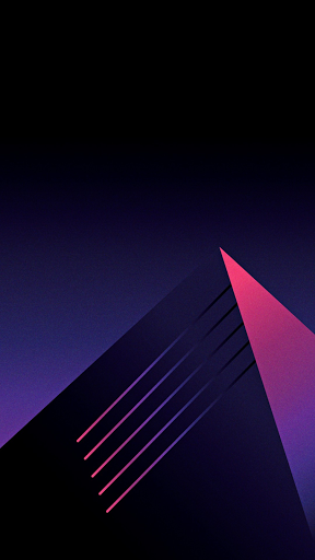 Best HD wallpapers for android smartphones