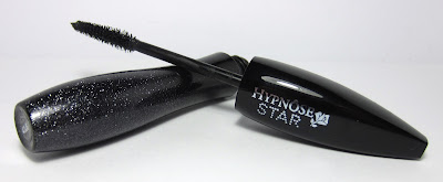 "[Review] Lancôme ""Hypnose Star"" Mascara"