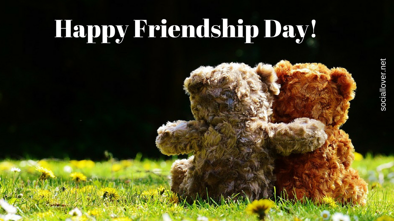 Happy Friendship Day Quotes 2018 Messages Status Sms Happy