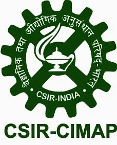 CIMAP Recruitment 2016