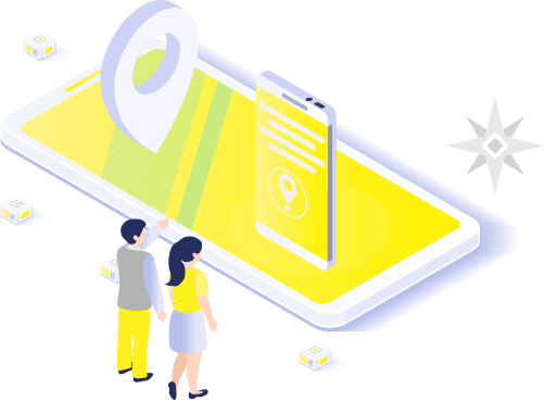 How Does Cell Phone Monitoring Apps Work?