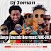 Dj Joman Bongo fleva mix New music JUNE-JULY 2019