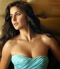 Hot bollywood actress unseen katrina kaif