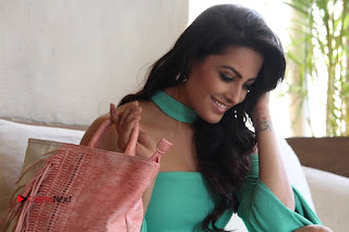 Actress Anita Hanandani Latest Poshoot for Via Bag Talk  0037.jpg