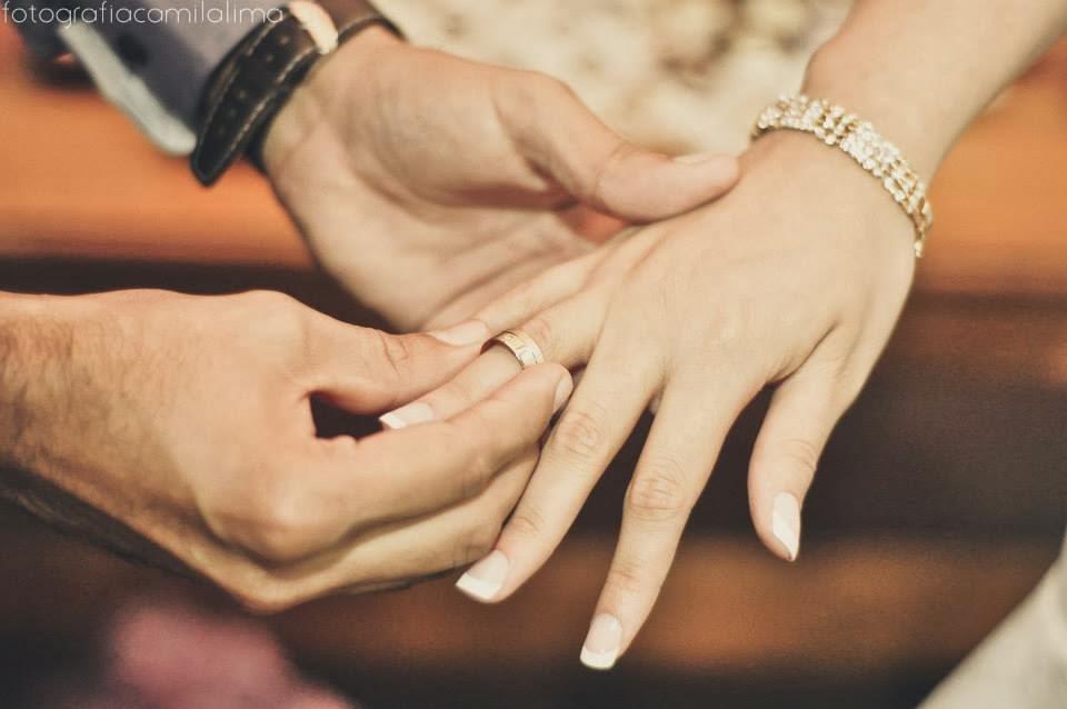 noivado-alianca-noiva