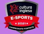 Campeonato Fortnite Cultura Inglesa E-Sports 2021