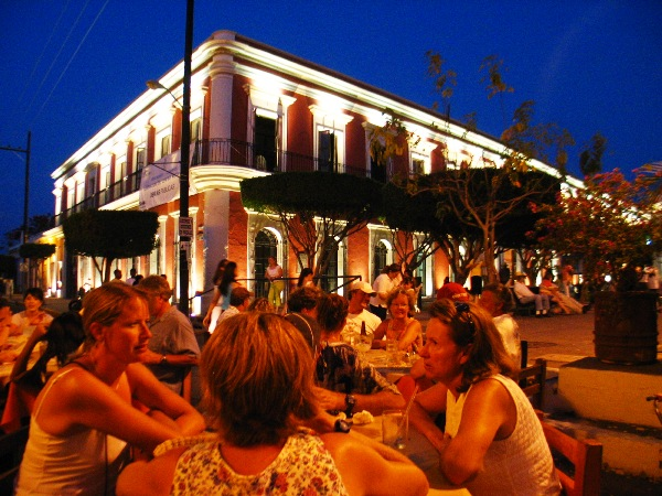 H Delfin Hotel Salou Costa Dorada