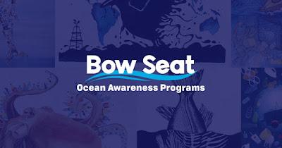 Ocean Awareness Contest