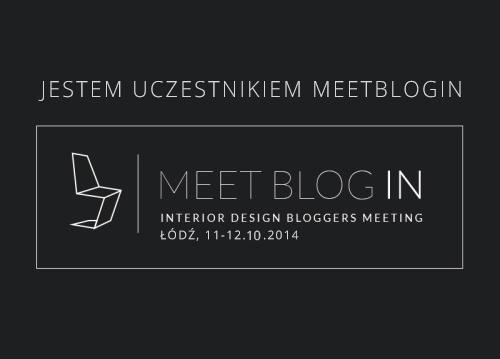 http://interiorsdesignblog.com/meetblogin/