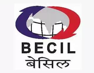 ரூ .35 ஆயிரம் சம்பளத்தில் BECIL-ல் நிறுவனத்தில் ஸ்டாப் நர்ஸ் பணி