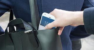 أفضل 10 تطبيقات لمكافحة السرقة لجهاز الاندرويد لسنة 2021