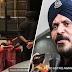 Polis Gempar Kerana Beg Mewah Bijan