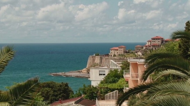 Ulcinj is preparing for the tourist season after the pandemic