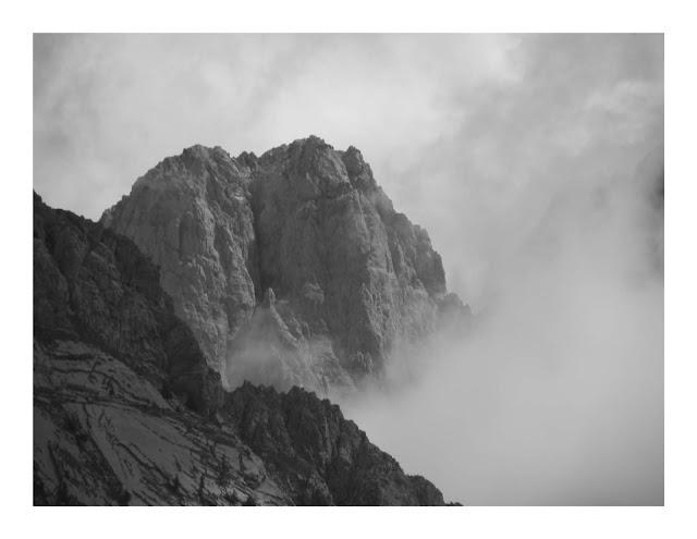 Collina di Forni Avoltri e Dintorni Ph:Dorino Bon