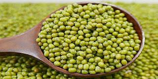 sederet-manfaat-air-rebusan-kacang-hijau-untuk-kesehatan