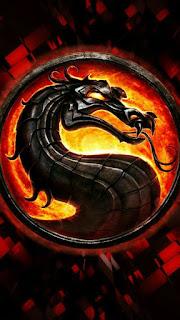 Logo Gamer HD