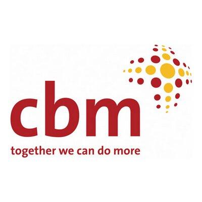 Job Opportunity at CBM, Logistics Assistant and Driver
