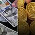 4 Fakta di Balik Banyak Negara yang Membuang Dolar, Mau Menggantinya dengan Dinar?