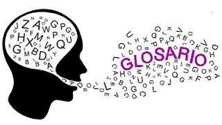 glosario-de-activo