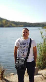 Dr.Murat Enoz