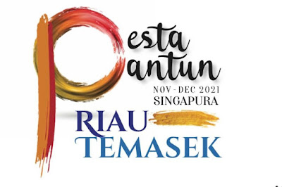 Seminar Pantun Riau Temasek Pererat Silaturahmi Dua Negara