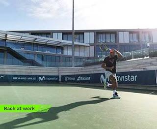 https://1.bp.blogspot.com/-hL6troMLuPA/XRfSm4KEHkI/AAAAAAAAG68/Fzc2pg6W3zguREFssA5gflpcOvHNclXkQCLcBGAs/s320/Pic_Tennis-_0255.jpg
