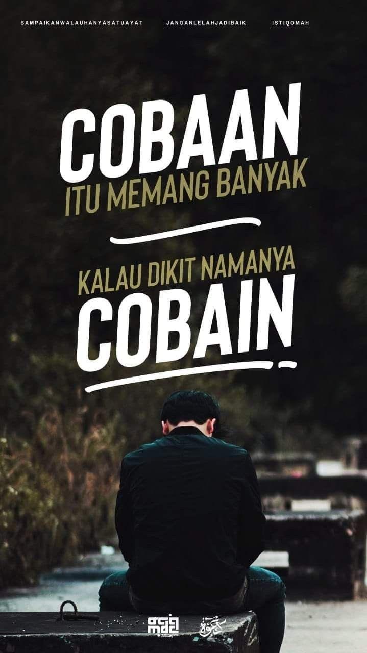 gambar kutipan quotes islami tentang kehidupan