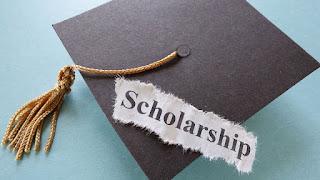 SEPLAT JV National Undergraduate Scholarship Form 2020/2021