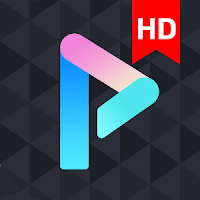 Fx player pro apk free download