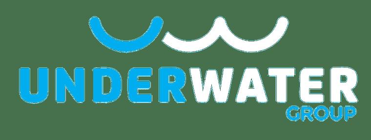 UnderWater Group