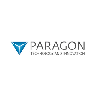 Lowongan Kerja PT. Paragon Technology and Innovation Terbaru