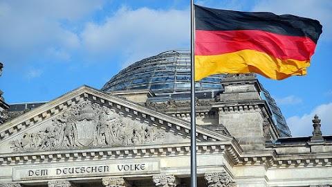 Módosította a lakbérek befagyasztásáról szóló tervét Berlin városfejlesztésért felelős vezetője