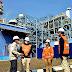 PGN Pastikan Pembangunan Proyek Infrastruktur Gas Bumi Sesuai Jadwal
