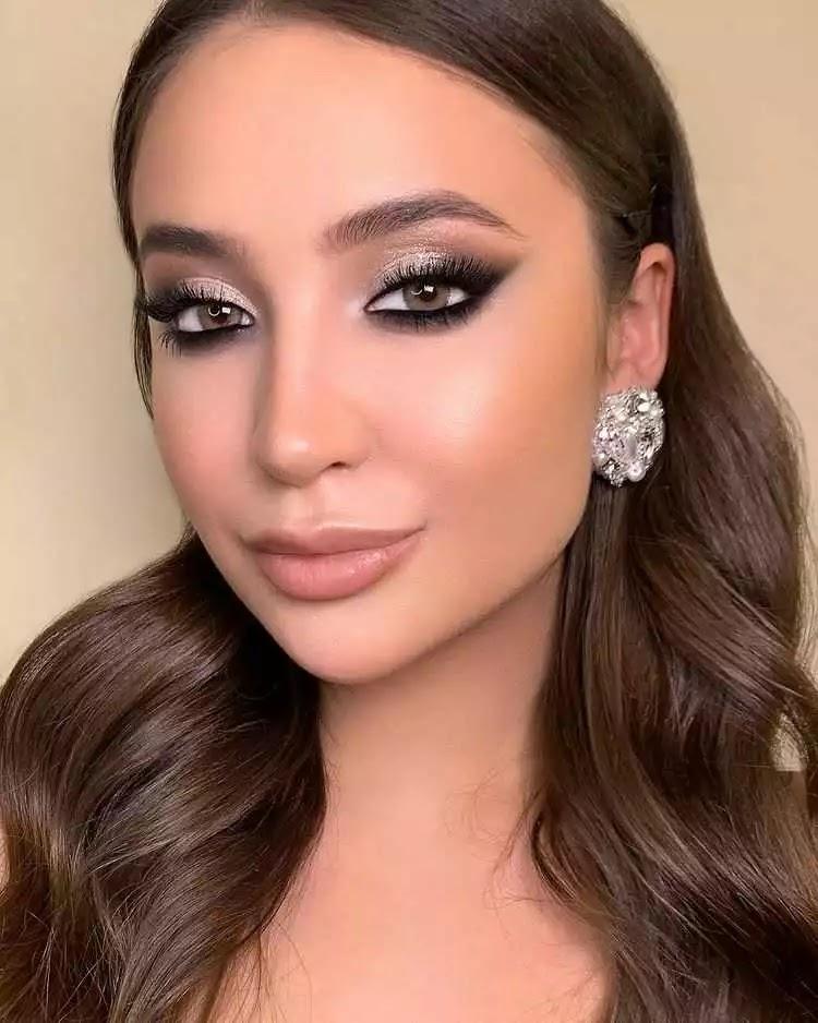 good makeup tips for beginners
