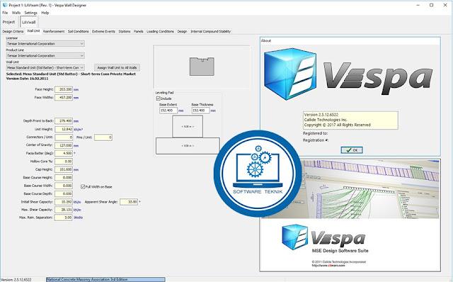 Vespa Wall Designer