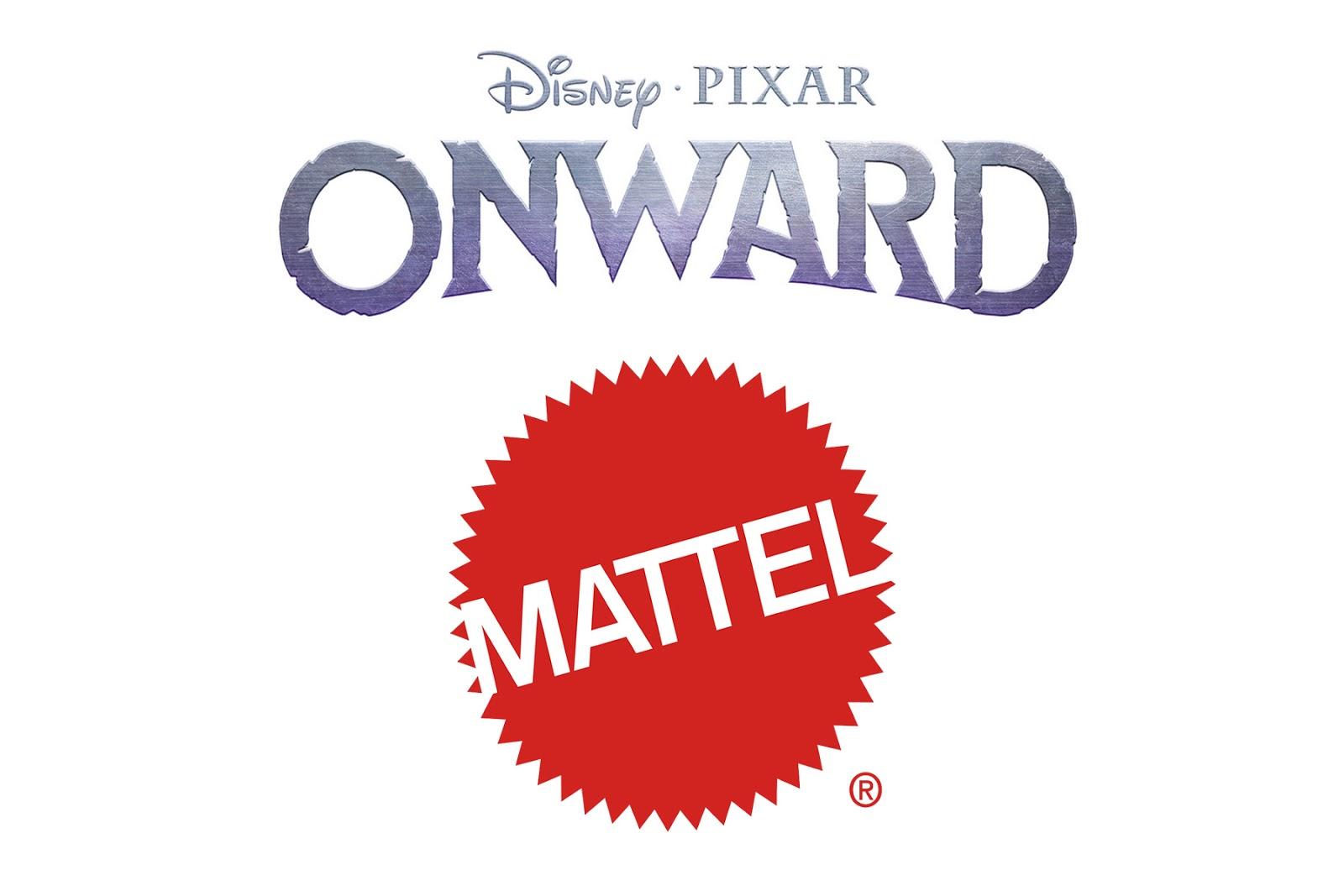 pixar onward toys