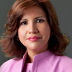 Margarita dice no quiere ser «solo primera dama»