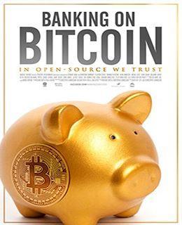 Banco ou Bitcoin – Torrent Download (2017) WEBRip 720p 1080p Legendado
