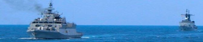 It Is Time To Reimagine The Indian Ocean