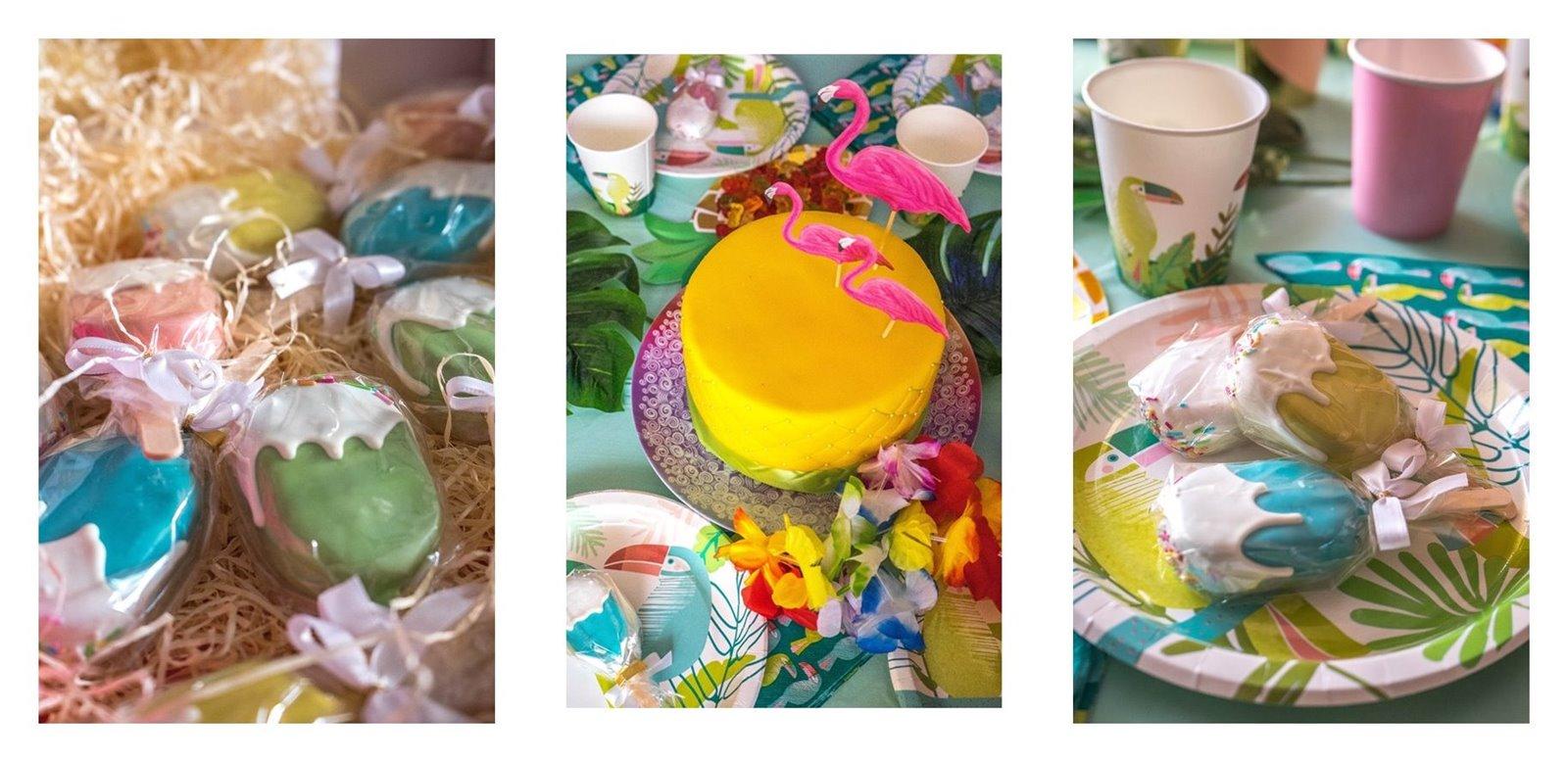5a twój tort cake pops opinie jak smakuje recenzja czy dobre gdzie zamówić tort online nie dłodkie torty tęczowe wnętrze jak zamówić ile kosztuje cena blog urodziny dekoracje hawajskie
