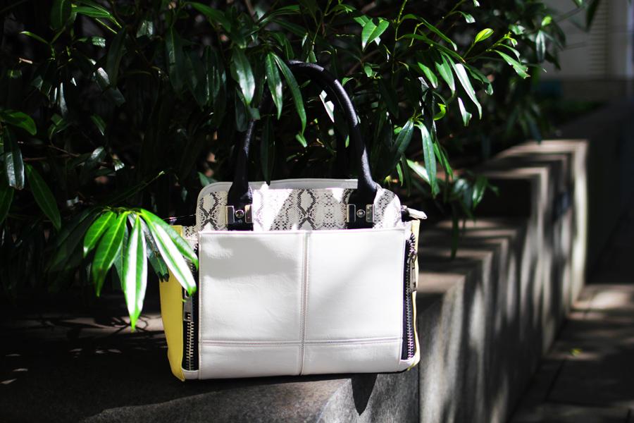 mbfwb street style bag accessoires primark