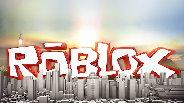 Roblox Robux wallpapers