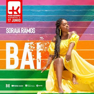 Soraia Ramos - Bai (Kizomba)